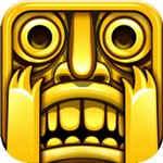 神庙逃亡2:魔境仙踪手游免费版
