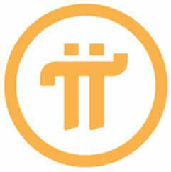pi币安卓手机挖矿详细中文教程Pi Network