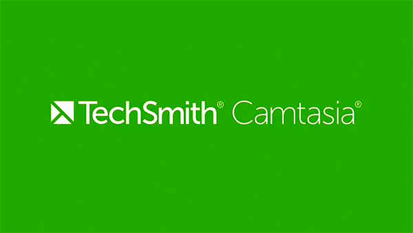Camtasia2021密钥序列号