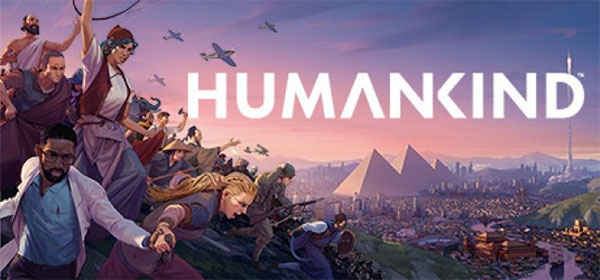 humankind steam中文破解版