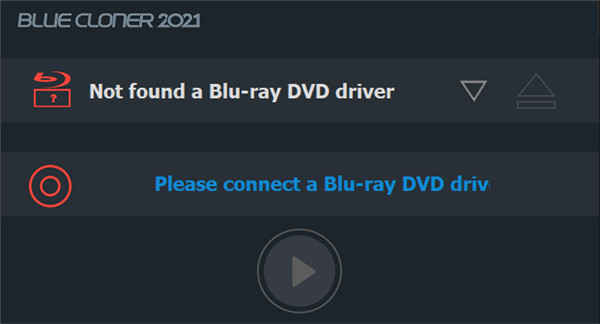 Blue-Cloner 2021破解版