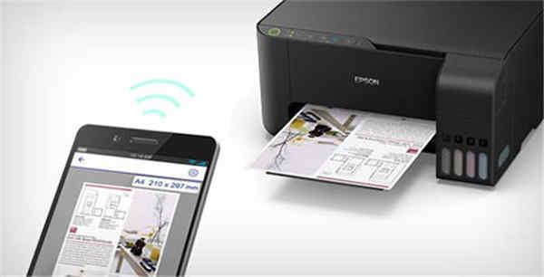 惠普HP LaserJet M208dw打印机驱动