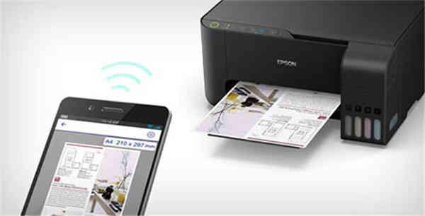 惠普m305d打印机驱动