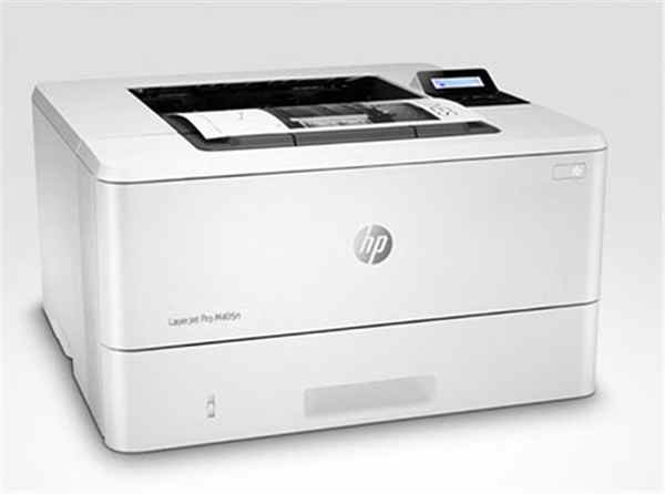 惠普hp150a打印机驱动