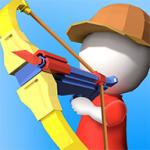 小小弓箭手(Tiny Archer)