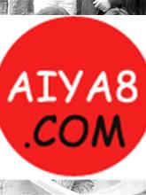 """长江边发现怪鱼 被确认为绝迹""""国宝"""""""