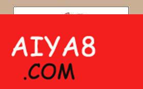 金鱼民俗饰品