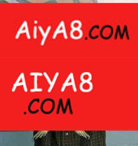 在美国发现世界上最大的青蛙