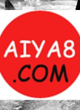 深圳动物园黑天鹅为锦鲤喂食(图)