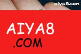 美国一水族馆展出不寻常小乌龟