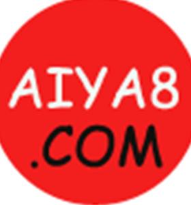美国好奇小马脑袋卡树洞 农户操电锯解救