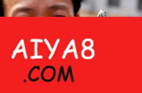 葫芦形状巴西龟(组图)