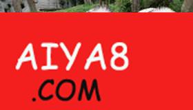 救援队在卧龙搜救出40只大熊猫