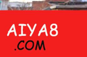 小猫!跳楼了!!