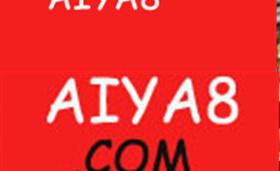 英农场小鸡和猫 朝夕相处成忘年交