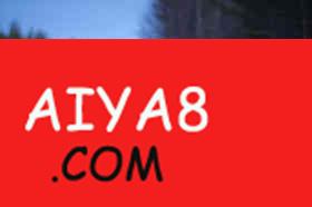 熊妈妈教小熊过马路