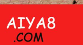 """濒危物种""""沙漠米老鼠"""""""