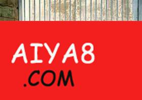 世界首只克隆狼死亡