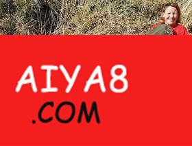 英国盲人妇女钓到近200斤重世界最大鲶鱼