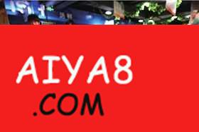 北京一超市出售活鳄鱼