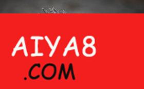 美洲大蜥蜴