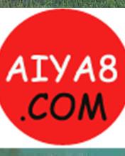 新疆喀纳斯湖不明水生物现身