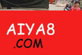乌龟从天而降砸碎轿车天窗 奇迹生还