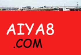 鄱阳湖春季禁渔