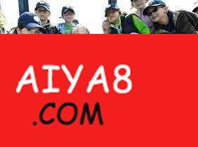 摩纳哥海洋博物馆海龟岛开幕