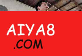 长江水域发现一死亡幼年江豚