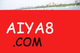 广西柳州鼓励市民围剿食人鱼:每条奖励千元