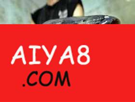 蛇头鱼传奇